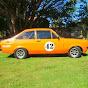 orange42