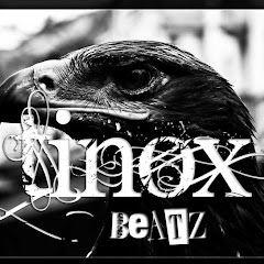 TiNoXBeatz