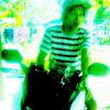 Angga Levox