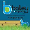 baileycompany
