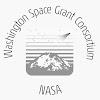 waspacegrant
