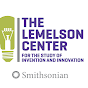 LemelsonCenter