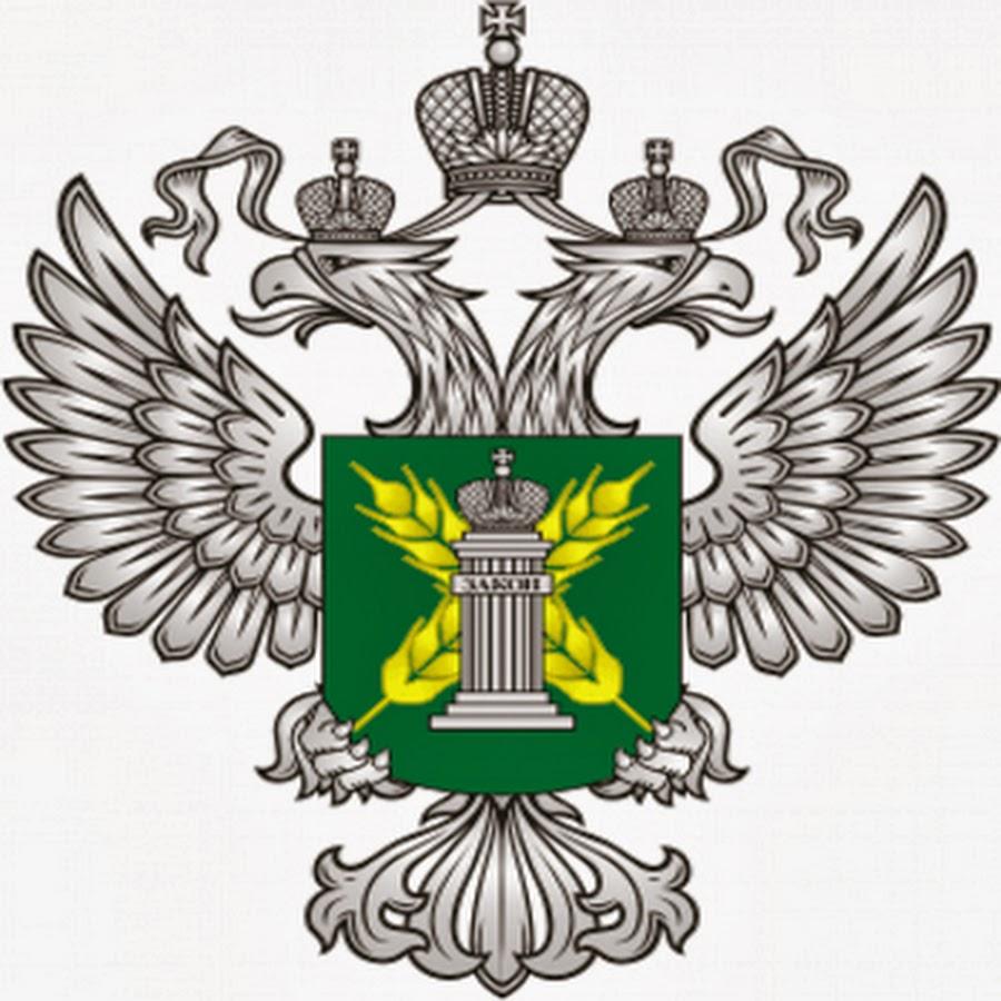 «Результаты совместных проверок Управления Россельхознадзора и органов Прокуратуры по исполнению ветеринарного законодательства в Костромской области»