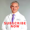 Dr. David Samadi - Robotic Prostate Surgery Center