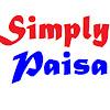 Simplypaisa.com