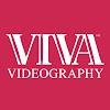 VivaVideography