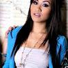 Liz Chum