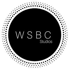 Wallkill School Broadcast Crew