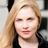 Rachel Winchester