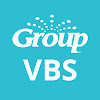 Group VBS