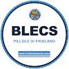 BLECS Ente Friuli nel Mondo