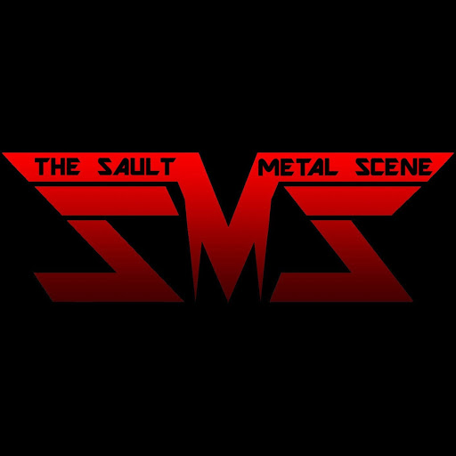 saultmetalscene