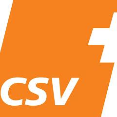 CSP Schweiz