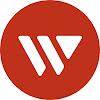 Widen Enterprises, Inc.