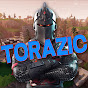 torazic