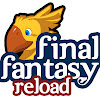 Final Fantasy Reload