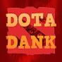 DotaDank