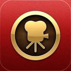 MovieTrailerApple