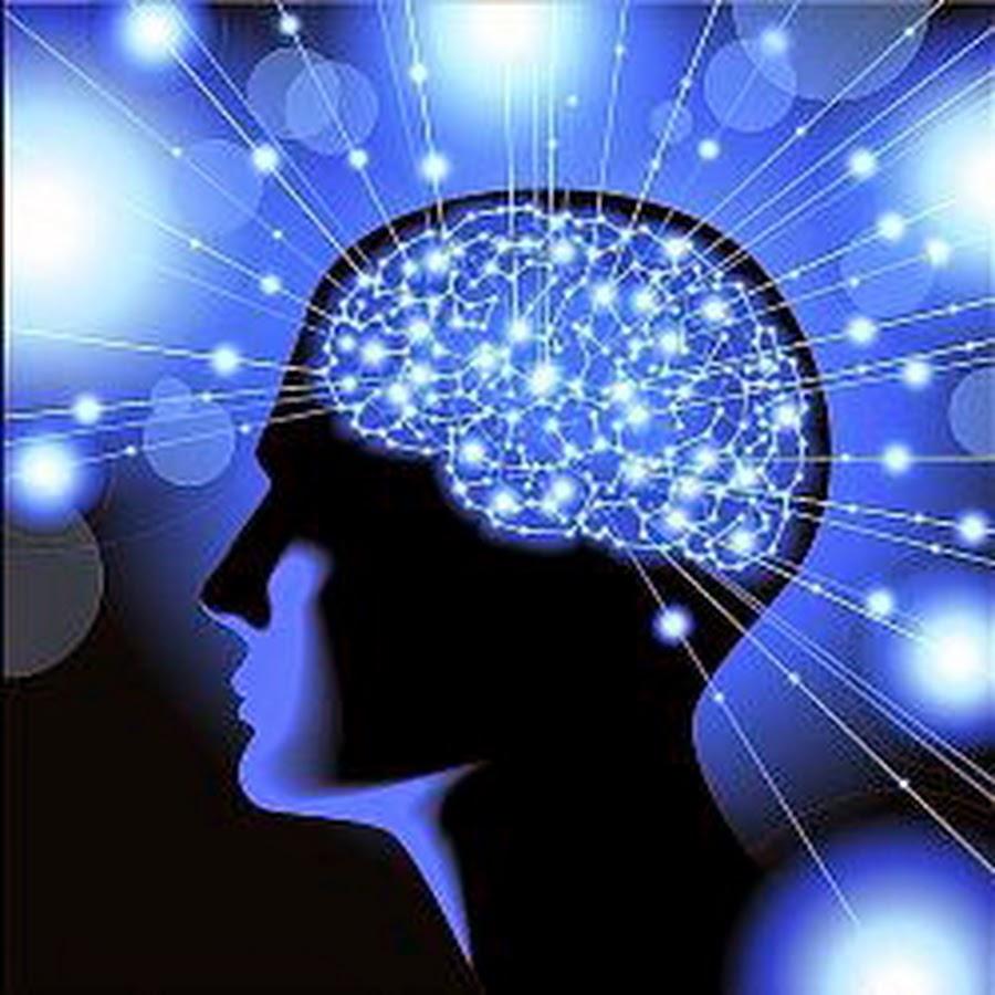 Découvrez à quel point notre cerveau se fait berner facilement Photo