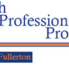 Health Professions Advising