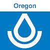 NRCS_Oregon