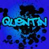 QuentinDylanP