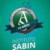 Instituto Superior Albert Sabin
