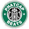 PhatCapBeats