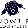Snowbird Games