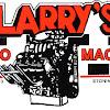larrysautomachine