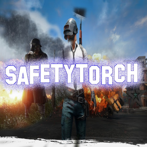 Safetytorch video