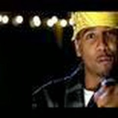 Juelz Santana - Topic