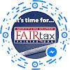 FairTax