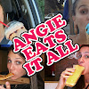 Angie Eats It All