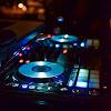 DJ Danny Diaz
