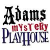 AdamsMysteryTheater