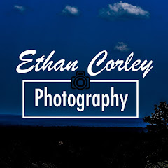 Ethan Corley