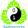 Kashiwa CoderDojo