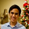 Kevin Thai