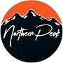 Northern Peak