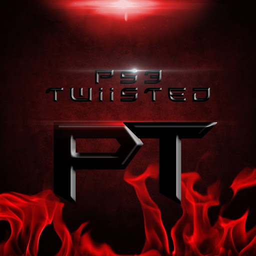 PS3TwiisTeD