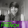 thespnishfrench
