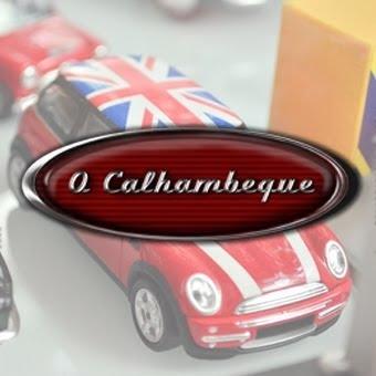 ocalhambeque