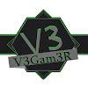 V3Gam3R