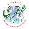 Ubqari