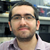Alper Yazar
