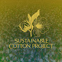 SustainableCottonPjt