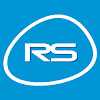 RS CORPORATE