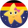 LittleBabyBum ® Deutsch