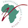 VolunteerAfrica32
